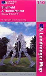 Back to the Maps Page